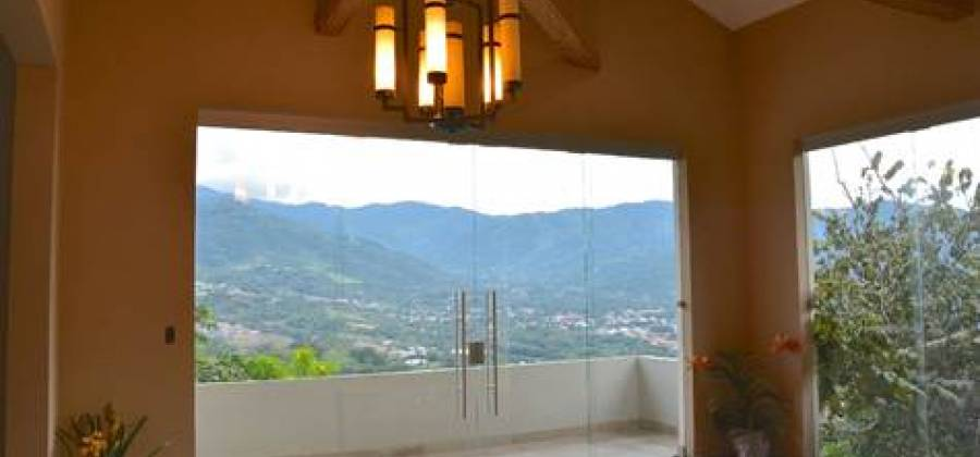 Santa Ana, Villa Real, San Jose, 10901, Costa Rica, ,Residential,For Sale,Santa Ana, Villa Real,307590
