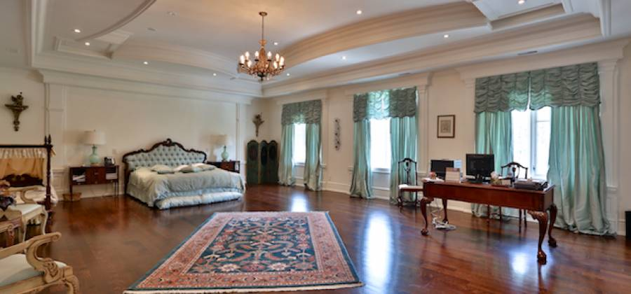 14 The Bridle Path,Toronto,ON M2L 1C8,Canada,Residential,14 The Bridle Path,307717