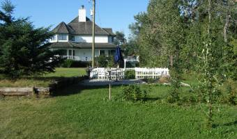 PO B0X 279, Millet, Alberta T0C1Z0, Canada, 6 Bedrooms Bedrooms, ,4 BathroomsBathrooms,Residential,For Sale,PO B0X 279,335178