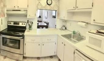 211 NE 8th Ave #212, Hallandale, Florida 33009, United States, ,Residential,For Sale,211 NE 8th Ave #212,335225