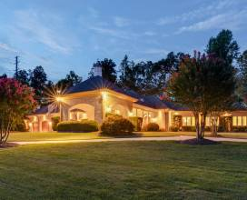 2801 Alamance Road, Greensboro, North Carolina 27407, United States, ,Residential,For Sale,2801 Alamance Road,335233