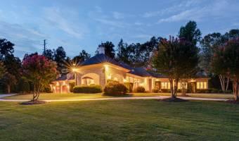 2801 Alamance Road, Greensboro, North Carolina 27407, United States, ,Residential,For Sale,2801 Alamance Road,335233