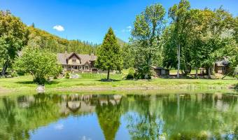 Applegate Valley, Oregon, United States, ,Residential,For Sale,335366