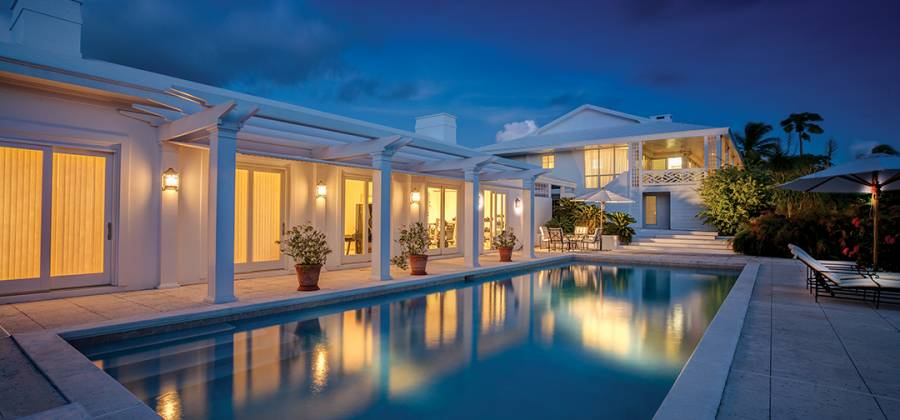 Hope Town, Bahamas, 6 Bedrooms Bedrooms, ,5 BathroomsBathrooms,Residential,For Sale,355204