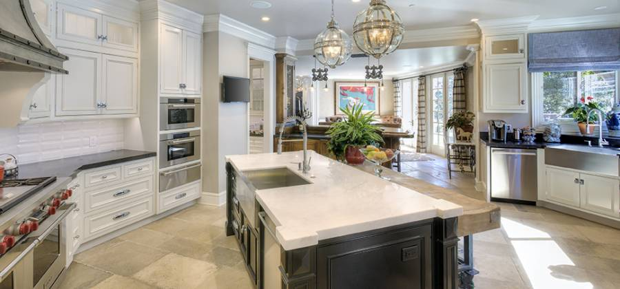 Orange County, California, United States, 7 Bedrooms Bedrooms, ,9 BathroomsBathrooms,Residential,For Sale,355205