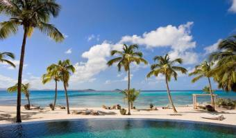 Aquamare, Virgin Gorda, British Virgin Islands, ,Residential,For Sale,Aquamare,390091