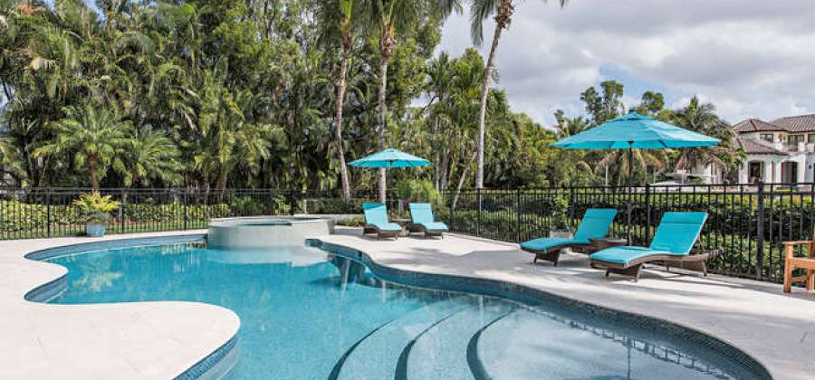 1825 6th Street S, Naples, Florida 34102, United States, 4 Bedrooms Bedrooms, ,3 BathroomsBathrooms,Residential,For Sale,6th Street S,428388