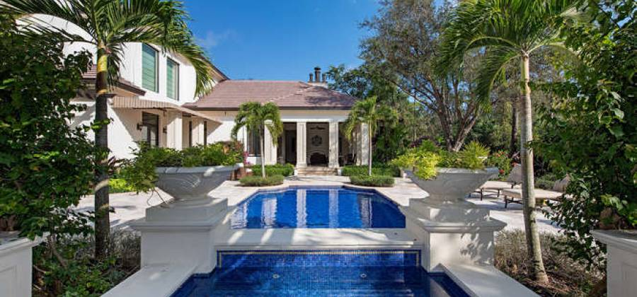 15315 Corsini Way, Naples, Florida 34110, United States, 5 Bedrooms Bedrooms, ,5.5 BathroomsBathrooms,Residential,For Sale,15315 Corsini Way,428394