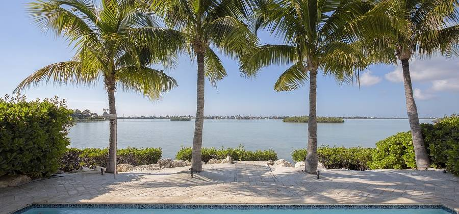 0 Cannon Royal Drive, Shark Key, Florida 33040, United States, 4 Bedrooms Bedrooms, ,3.5 BathroomsBathrooms,Residential,For Sale,0 Cannon Royal Drive,428424
