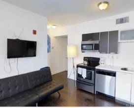 611 11th St #105, Miami Beach, Florida 33139, United States, 1 Bedroom Bedrooms, ,1 BathroomBathrooms,Residential,For Sale,611 11th St #105,428440