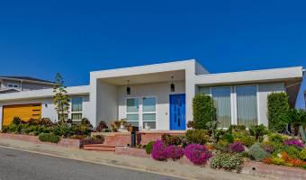 14673 Deervale Pl, Sherman Oaks, California 91403, United States, 4 Bedrooms Bedrooms, ,4.5 BathroomsBathrooms,Residential,For Sale,14673 Deervale Pl,428691