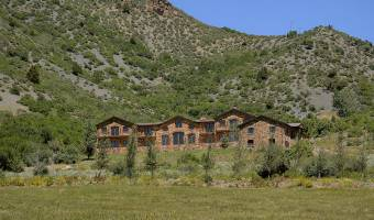 1001 Brush Creek Rd, Aspen, Colorado 81611, United States, 6 Bedrooms Bedrooms, ,10 BathroomsBathrooms,Residential,For Sale,1001 Brush Creek Rd,428696