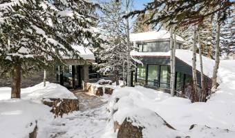 570 Johnson Drive, Aspen, CO, USA, Aspen, Colorado 81611, United States, 5 Bedrooms Bedrooms, ,7 BathroomsBathrooms,Residential,For Sale,570 Johnson Drive, Aspen, CO, USA,428697