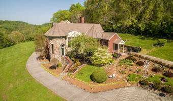 1026 Holly Tree Gap Road, Brentwood, Tennessee 37027, United States, 5 Bedrooms Bedrooms, ,3.5 BathroomsBathrooms,Residential,For Sale,Holly Tree Gap Road,428712