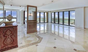 9999 Collins Ave 11G, Bal Harbour, Florida 33154, United States, 3 Bedrooms Bedrooms, ,4.5 BathroomsBathrooms,Residential,For Sale,9999 Collins Ave 11G ,428717