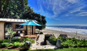 31921 Coast Hwy, Laguna Beach, California 92651, United States, 4 Bedrooms Bedrooms, ,8 BathroomsBathrooms,Residential,For Sale,31921 Coast Hwy,428743