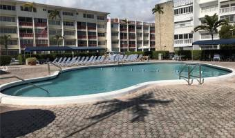 329 SE 3rd St #401S, Hallandale, Florida 33009, United States, 1 Bedroom Bedrooms, ,1 BathroomBathrooms,Residential,For Sale,329 SE 3rd St #401S,428750