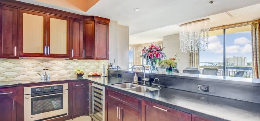 801 S. Olive Ave. #706, West Palm Beach, Florida 33401, United States, 2 Bedrooms Bedrooms, ,3 BathroomsBathrooms,Residential,For Sale,801 S. Olive Ave. #706,428801