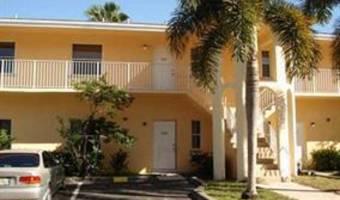 3678 NW 91st Ln # 3678, Sunrise, Florida 33351, United States, 2 Bedrooms Bedrooms, ,2 BathroomsBathrooms,Condo,For Rent,3678 NW 91st Ln # 3678,428802