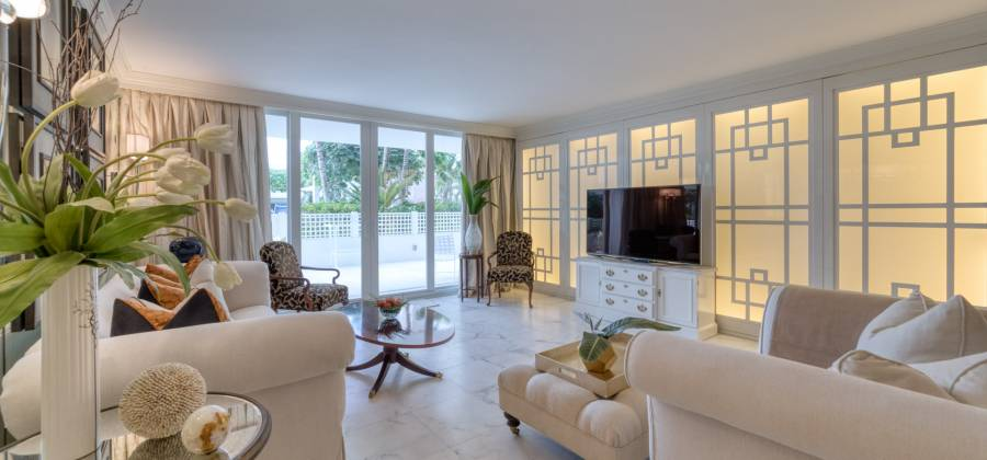100 Worth Ave. #315, Palm Beach, Florida 33480, United States, 3 Bedrooms Bedrooms, ,3 BathroomsBathrooms,Residential,For Sale,100 Worth Ave. #315,428804