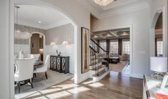 904 Heron Ridge Road, Winston-Salem, North Carolina 27106, United States, 5 Bedrooms Bedrooms, 14 Rooms Rooms,7 BathroomsBathrooms,Single family home,For Sale,Heron Ridge,2,429961
