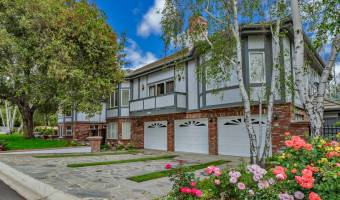 1524 Windy Mountain Ave, California, United States, 5 Bedrooms Bedrooms, ,6 BathroomsBathrooms,Residential,For Sale,Windy Mountain,438186