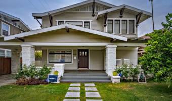 4530 W Washington, Los Angeles, California 90016, United States, 6 Bedrooms Bedrooms, ,4 BathroomsBathrooms,Residential,For Sale,W Washington,438301