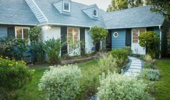 247 N Kenter Ave, Los Angeles, California 90049, United States, 3 Bedrooms Bedrooms, ,5 BathroomsBathrooms,Residential,For Sale,N Kenter Ave,438309