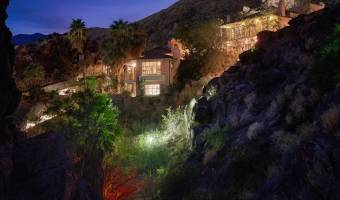 PALM SPRINGS, California, United States, 8 Bedrooms Bedrooms, ,9 BathroomsBathrooms,Residential,For Sale,441646