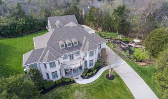 1522 Bear Branch Cove, Murfreesboro, Tennessee 37130, United States, 6 Bedrooms Bedrooms, 13 Rooms Rooms,5 BathroomsBathrooms,Residential,For Sale,Bear Branch Cove,2,444648