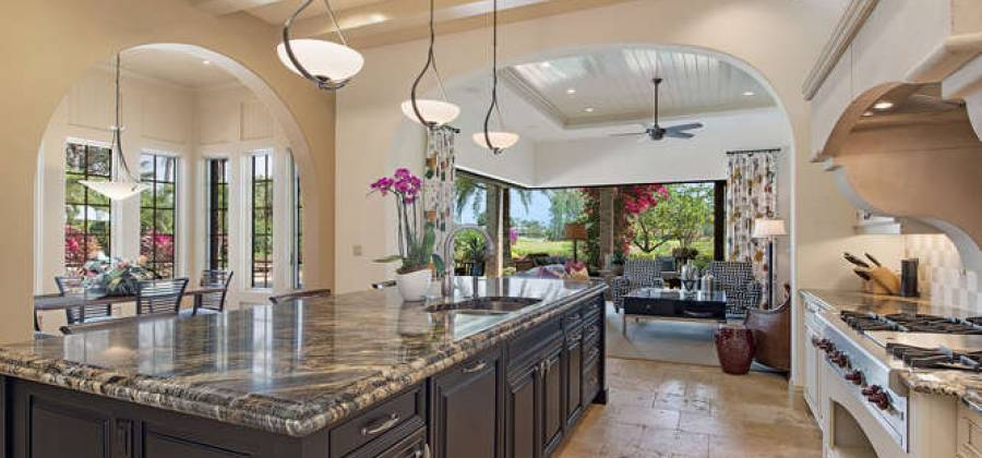16952 Cortile Dr, Naples, Florida 34110, United States, 4 Bedrooms Bedrooms, ,3 BathroomsBathrooms,Residential,For Sale,16952 Cortile Dr,445310