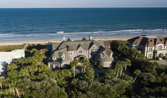 Ponte Vedra Beach, Florida, United States, ,Residential,For Sale,480474