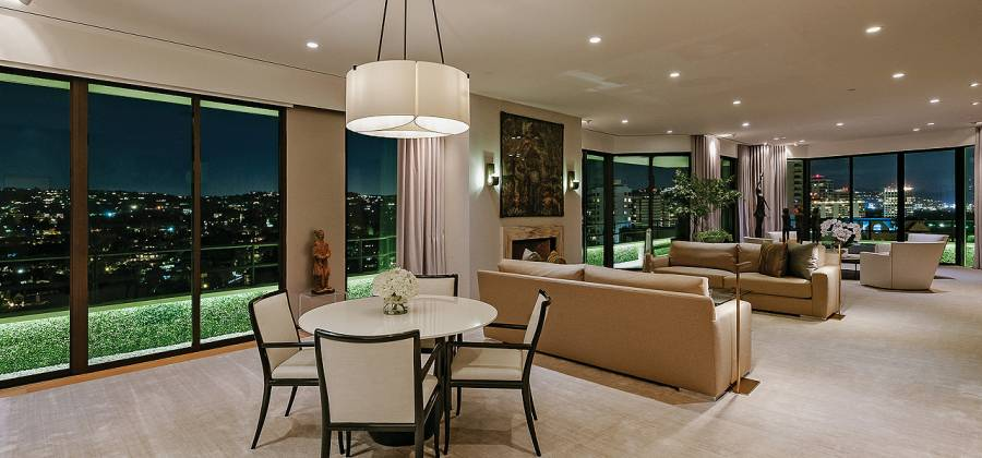 Los Angeles, California, United States, ,Residential,For Sale,480483