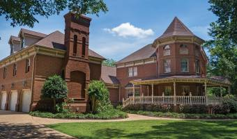 430 Peace Haven Drive, Norfolk, Virginia, United States, ,Residential,For Sale,430 Peace Haven Drive,480497