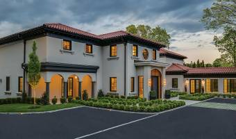48 Sterling Lane, Sands Point, Long Island, New York, United States, ,Residential,For Sale,48 Sterling Lane,480517