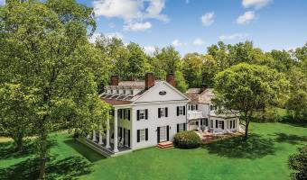 Millbrook, New York, United States, ,Residential,For Sale,480524