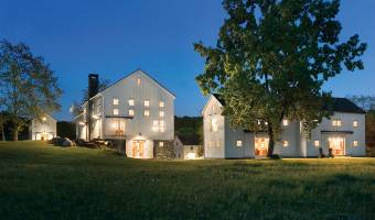 Millbrook, New York, United States, ,Residential,For Sale,480525
