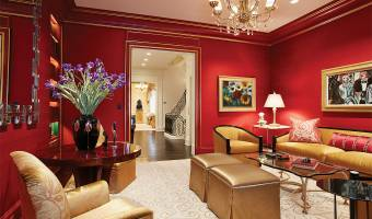 New York City, New York, United States, ,Residential,For Sale,480530