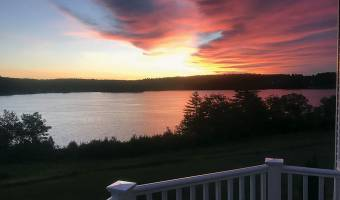 Fox Crossing Lane, Laconia, New Hampshire 03246, United States, ,Residential,For Sale,Fox Crossing Lane,480550