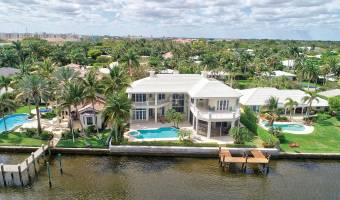 Delray Beach, Florida, United States, ,Residential,For Sale,480552