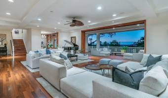 Honolulu, Hawaii, United States, ,Residential,For Sale,480556
