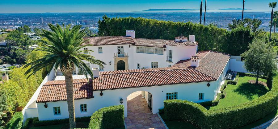 Los Angeles, California, United States, ,Residential,For Sale,480565