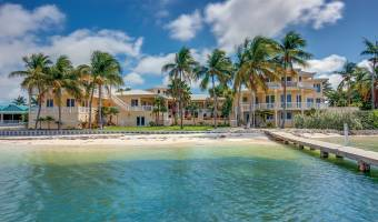 Marathon, Florida, United States, ,Residential,For Sale,480576