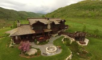 Steamboat Springs, Colorado, United States, ,Residential,For Sale,480578