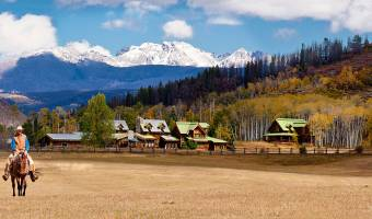 Steamboat Springs, Colorado, United States, ,Residential,For Sale,480579