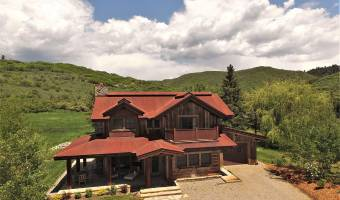 Steamboat Springs, Colorado, United States, ,Residential,For Sale,480580