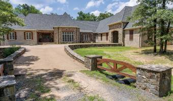 De Queen, Oklahoma, United States, ,Residential,For Sale,480621
