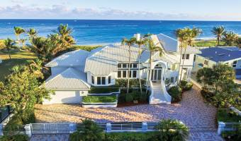 2204 Bay Drive, Pompano Beach, Florida, United States, ,Residential,For Sale,2204 Bay Drive,480625