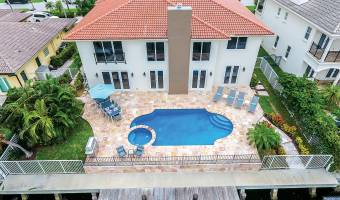 240 Imperial Lane, Lauderdale by the Sea, Florida, United States, ,Residential,For Sale,240 Imperial Lane,480626