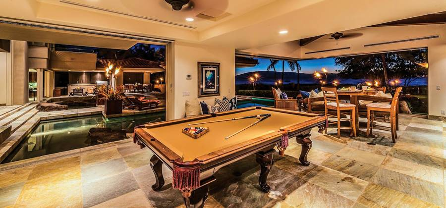20 Kai Ala Drive, Maui, Hawaii, United States, ,Residential,For Sale,20 Kai Ala Drive,480632